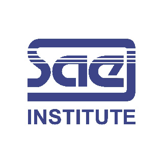SAE Institute México