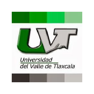 Universidad del Valle de Tlaxcala