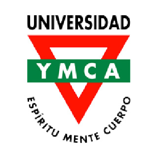 Universidad YMCA