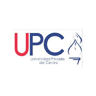 Universidad Privada del Centro