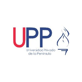 Universidad Privada de la Península