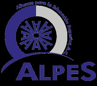 ALPES - Alianza para la Educación Superior