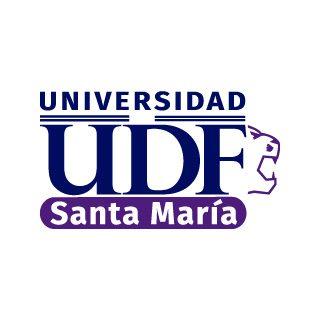 Universidad UDF Santa María