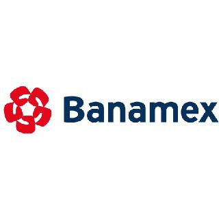 Instituto Banamex