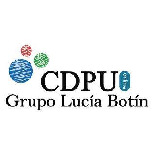 Grupo Lucía Botín