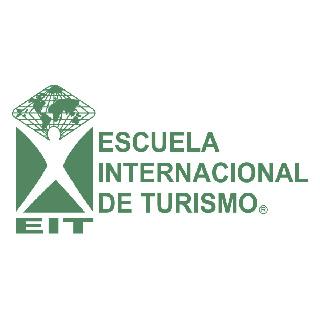 Escuela Internacional de Turismo