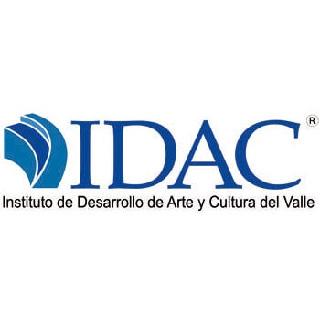 Instituto de Desarrollo de Arte y Cultura del Valle