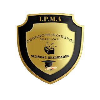 Instituto de Profesiones Miguel Ángel