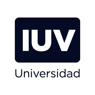 Instituto Universitario Veracruzano