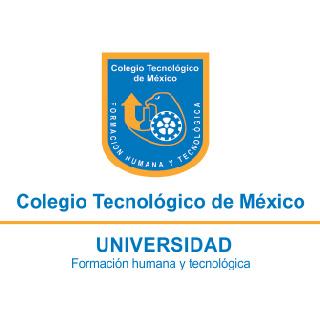 Colegio Tecnológico de México