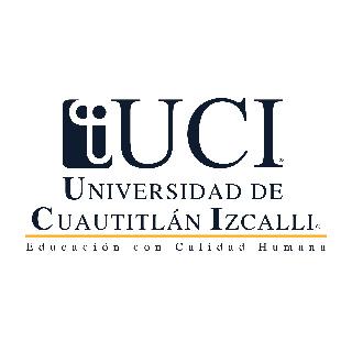 Universidad de Cuautitlán Izcalli