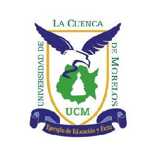 Universidad de la Cuenca de Morelos