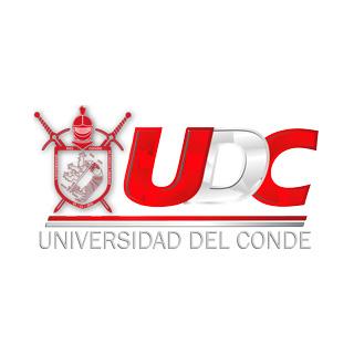 Universidad del Conde