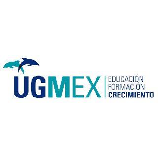 UGMEX