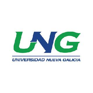 Universidad Nueva Galicia