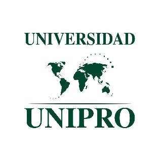 Universidad Internacional de Profesiones