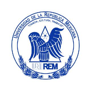 Universidad de la República Mexicana