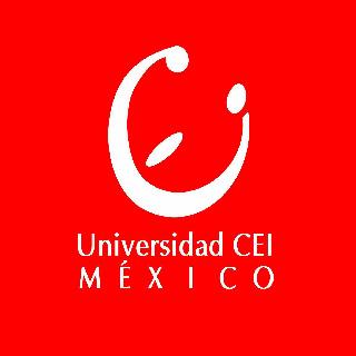 Universidad Centro de Estudios Intensivos