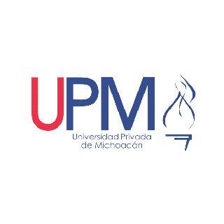 Universidad Privada de Michoacán
