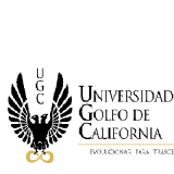 Universidad del Golfo de California