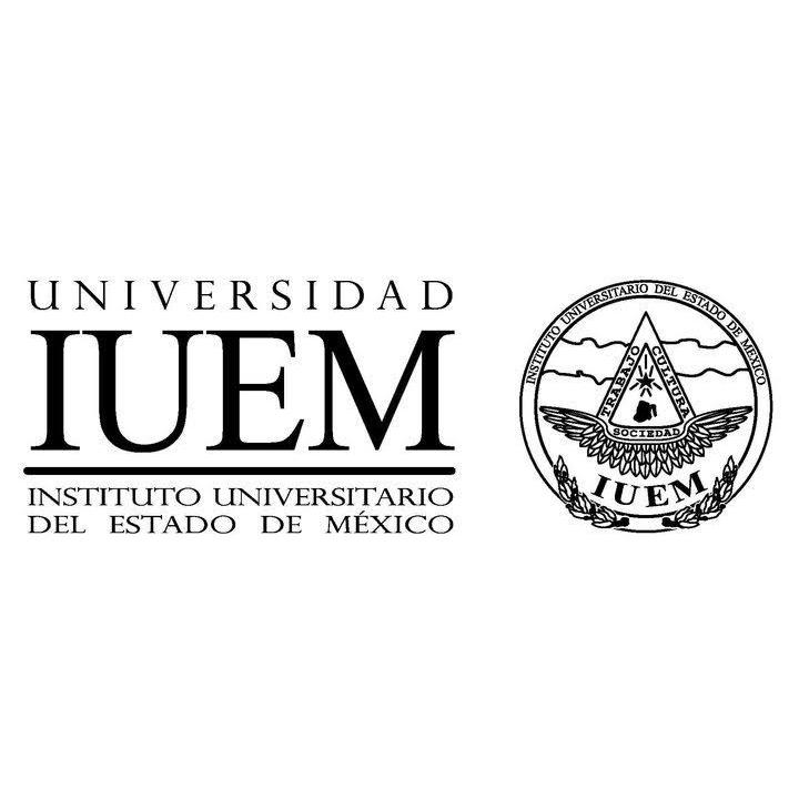 Universidad IUEM