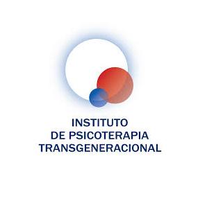 Instituto Transgeneracional