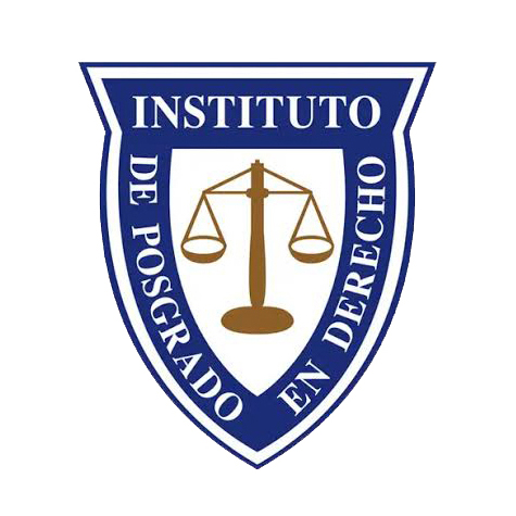 Instituto de Posgrado en Derecho