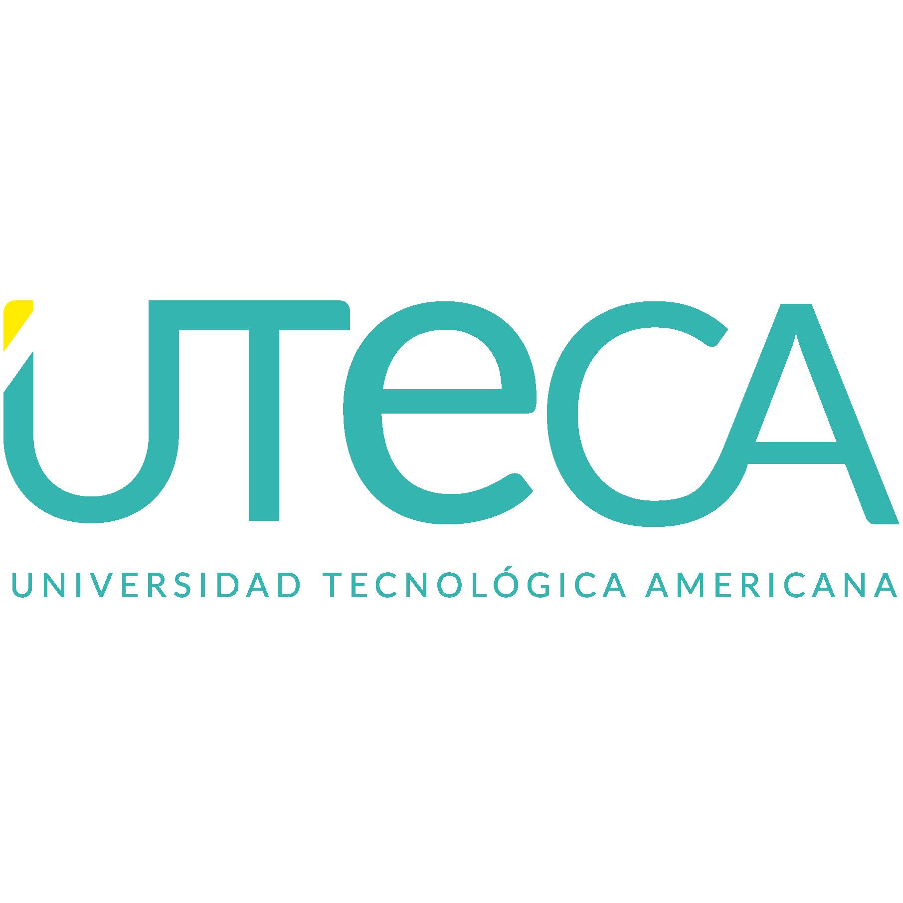 Universidad Tecnológica Americana UTECA