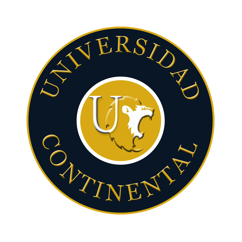 Universidad Continental Jilotepec