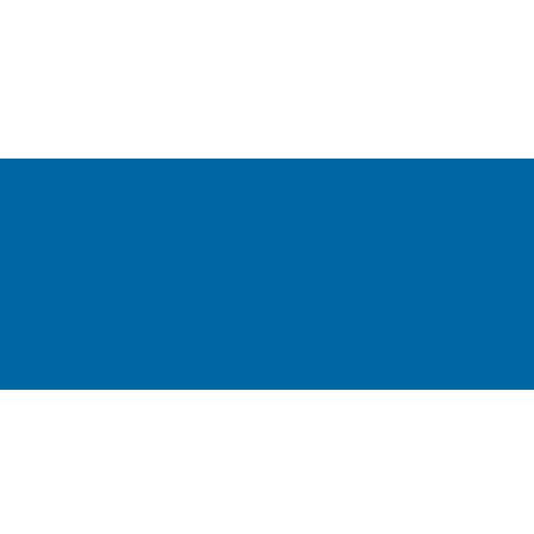 Universidad de la Comunicación UC