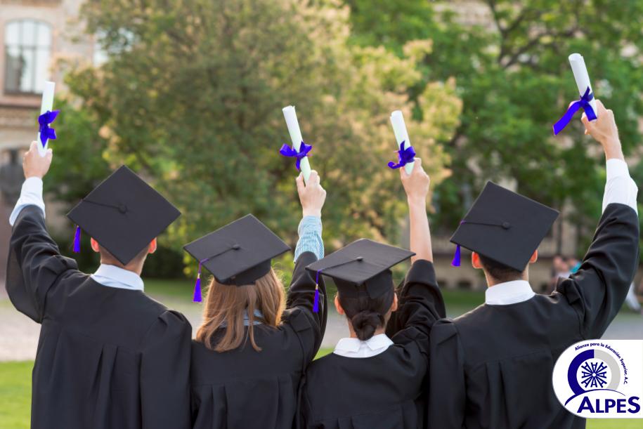 ¿Por qué estudiar un doctorado?