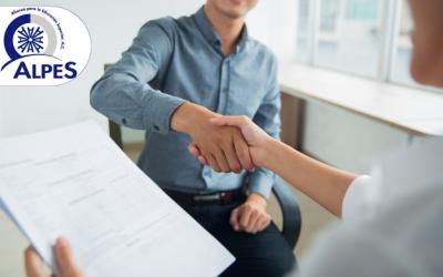 ¿Qué es una certificación profesional y por qué es importante?