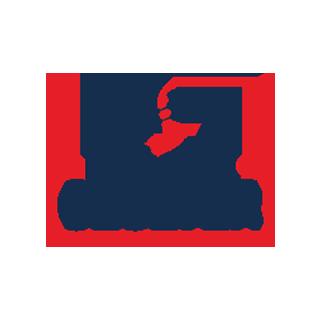 Centro Universitario Latino Veracruz